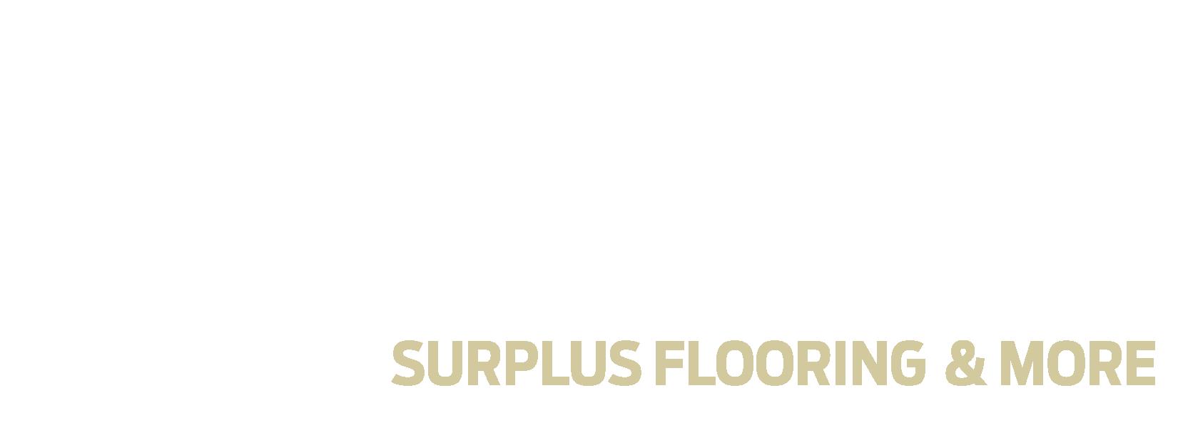 FloorCo.
