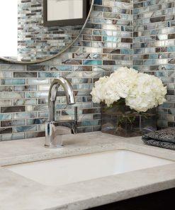 Wall Tile & Mosaics